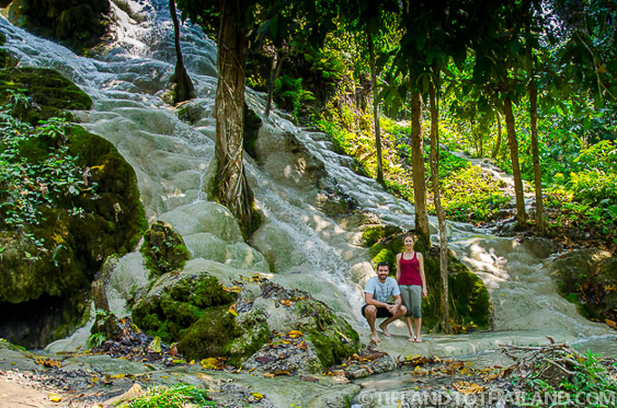 25 Incredible Waterfalls Around Thailand You Have To Visit